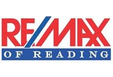 REMAX of Reading Logo