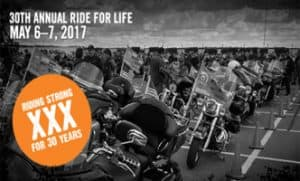 MDA Ride for Life @ Reading Fairgrounds  | Leesport | Pennsylvania | United States
