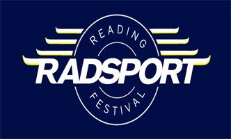 Reading Radsport Festival continues cycling tradition in PAR.