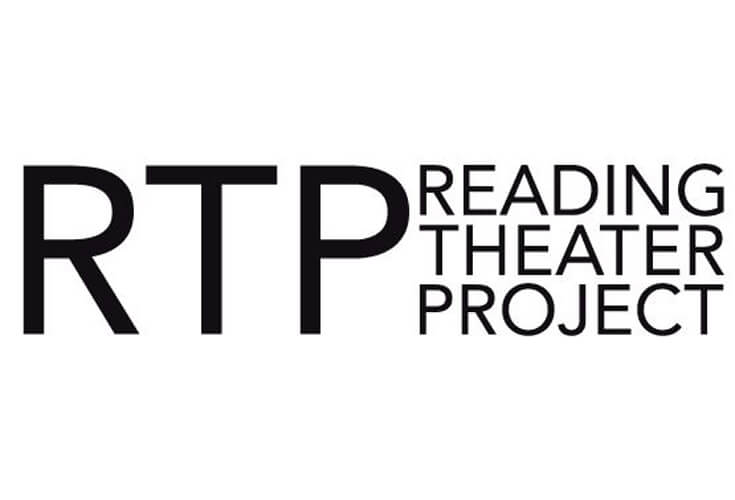 Reading Theatre Project