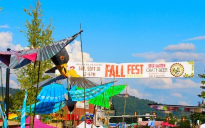 10 September Festivals You Don't Want to Miss